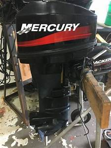 Complete Outboard Engines For Sale    Page  91 Of    Find Or