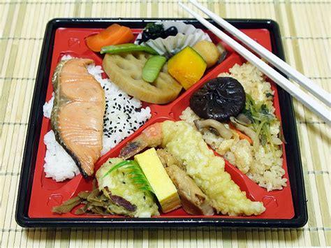 japanese cuisine japanese culture japanese cuisine flower blossoms 39