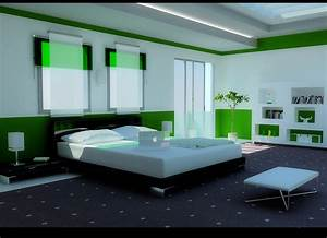 25, cool, bedroom, designs, collection, , u2013, the, wow, style