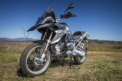 Review Bmw R 1200 Gs by 2013 Bmw R 1200 Gs Review Motorbike Writer