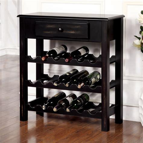 cotopaxi  bottle floor wine rack wayfair