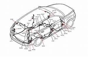 Search Results 2004 Volvo Xc90 Anti Skid Service Required