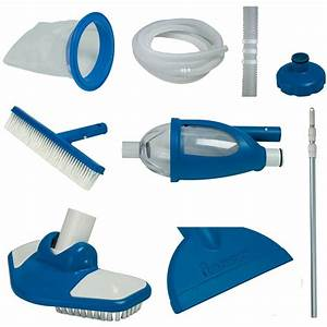 Vacuum Parts  Intex Pool Vacuum Replacement Parts