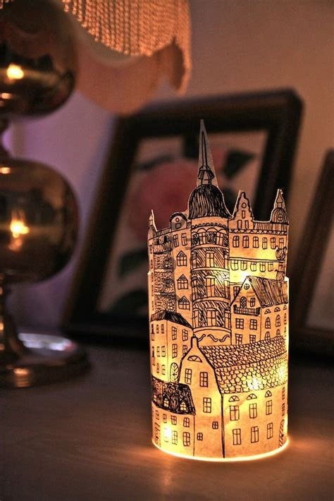 easy to create inexpensive lanterns drawings wallpaper