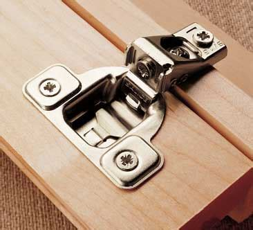 Beautiful Kraftmaid Cabinet Hinges #10 Kitchen Cabinet