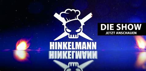 Quartierlounge Herford  Timo Hinkelmann Quartierlounge