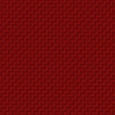 Wool Herringbone Carpet by High Resolution Seamless Textures Seamless Furniture