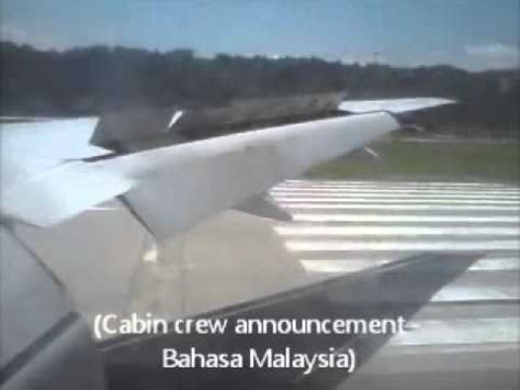 malaysia airlines contact number in kota kinabalu