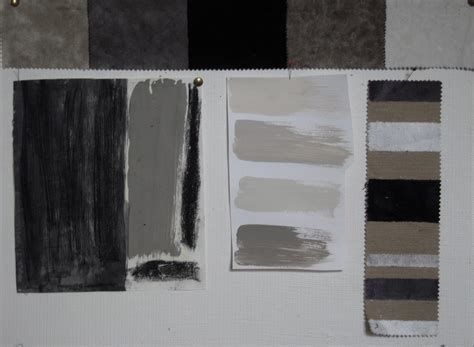 black and white paint schemes brown grey color scheme neutral color schemes brown gray taupe black and white are the
