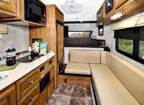 remodel mobile home interior truck cer interior tdprojecthope