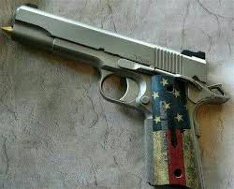 etats unis les permis de port d arme cach 233 e sont 224 la hausse