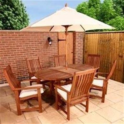arredamento da terrazzo offerte mobili lavelli giardino in legno arredo da giardino e