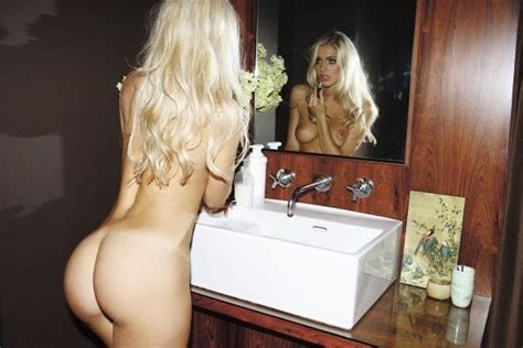 Nicole Neal Porn Photo Eporner