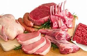 Doplňky stravy z islandu - rybí olej a rybí tuk