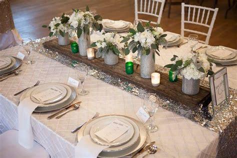 lost  weddings lauta kaitaliinan tilalle