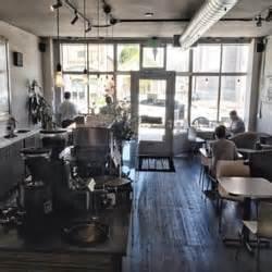 Trust me, it's worth it. 2914 Coffee - 112 Photos & 215 Reviews - Coffee & Tea - 2914 W 25th Ave, Jefferson Park, Denver ...