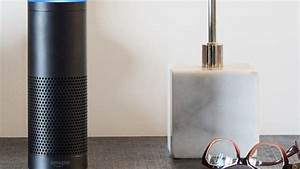Magenta Smart Home Amazon Echo : bluetooth lautsprecher mit amazon echo verbinden so geht s ~ Lizthompson.info Haus und Dekorationen