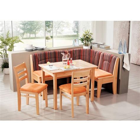 Kitchen Banquette Ideas - colorful breakfast nook cushions house design and office best breakfast nook cushions ideas