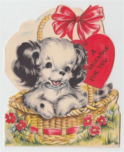 images  vintage valentine images