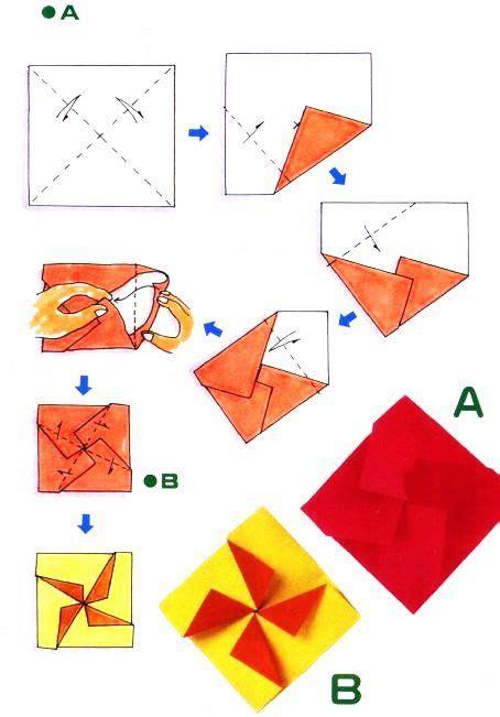 Enveloppe En Origami Les 25 Meilleures Id 233 Es De La Cat 233 Gorie Enveloppe Origami Sur Enveloppe Origamis