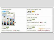 120+ Javascript, Ajax, jQuery Mega Toolbox – Tripwire Magazine