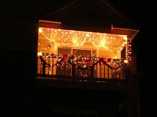 apartment patio christmas decorating ideas best 25 apartment balcony decorating ideas on small balconies apartment patios and