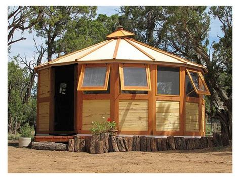 17 Best Images About Yurt ♥ On Pinterest