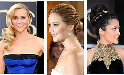Carpet Hair Fav Oscar Looks Oscars Recap