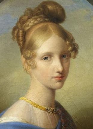 mary kingswood author   governess