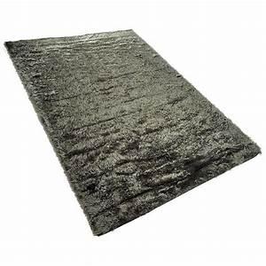 Flokati Teppich Grau : flokati kunstfell teppich galloway fellimitat verschiedene farben ~ Frokenaadalensverden.com Haus und Dekorationen