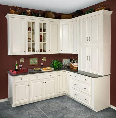 white kitchen wall cabinets antique white kitchen cabinets