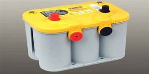 Top 5  Best 12v Battery For Winch To Buy In 2020