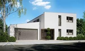 Garage Mit Pultdach : visualisierungen exterior emka cad ~ Michelbontemps.com Haus und Dekorationen