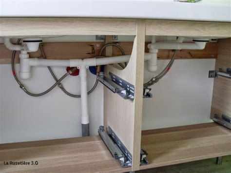 comment monter une cuisine ikea la ruzetière 3 0 maison ossature bois rt 2012 salle de