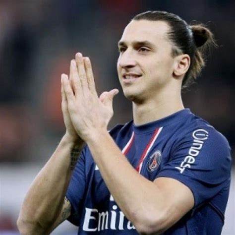 According to celebrity net worth, zlatan ibrahimovic is worth a whopping $195 million as of 2020. Zlatan Ibrahimovic Net Worth - biography, quotes, wiki ...
