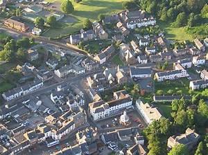 Brampton Visit Cumbria