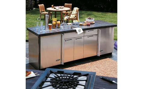 viking outdoor cabinets arizona wholesale supply