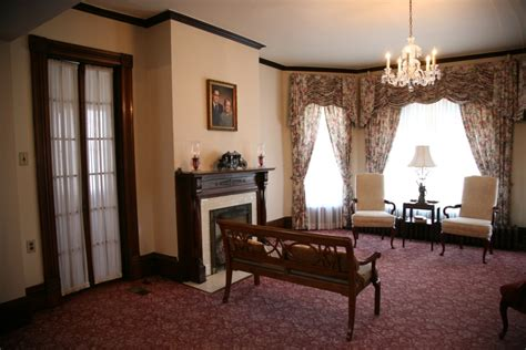 chastain funeral home