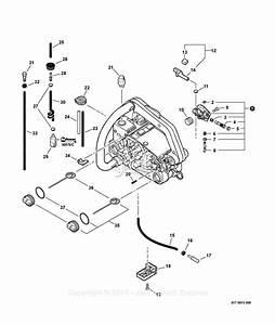99 Toyota 4runner Radio Wiring