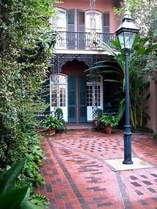 Maison Du Monde Orleans : maisons du monde orleans excellent wyndham la belle ~ Dailycaller-alerts.com Idées de Décoration