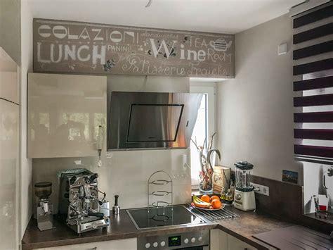 idee decoration murale pour cuisine idées déco murale cuisine exemple client impression sur