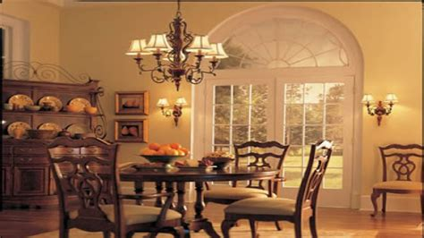 cool dining room light fixtures unique dining room light fixtures dining room light