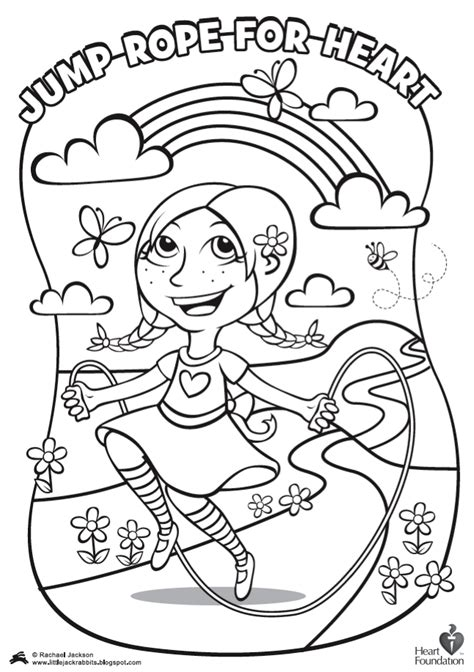 health  nutrition coloring pages az coloring pages