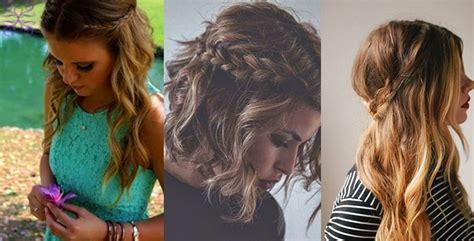 photo coupe degrade avec frange coiffures pour cheveux