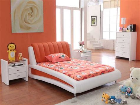 bedroom furniture sets for cheap cheap bedroom sets uk beautiful affordable bedroom