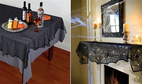 halloween decorating ideas   spooky celebration