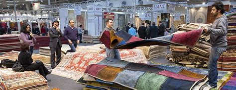 1x domotex 2018 messe hannover texdata international domotex 2014 ideas and