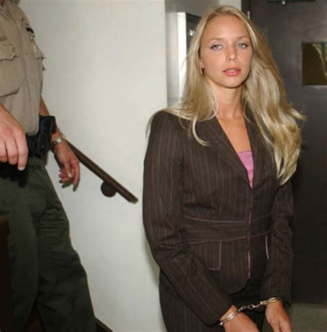 5 Hot Teachers Slept With Students Criminal Background Check