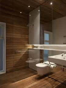 revger lambris bois pour salle de bain id 233 e inspirante pour la conception de la maison