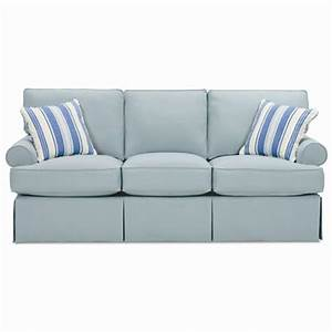 Click clack sofa outlet clearance furniture hickory park for Sectional couch outlet